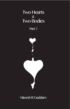 Two Hearts & Two Bodies